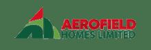 Aerofield Homes Limited